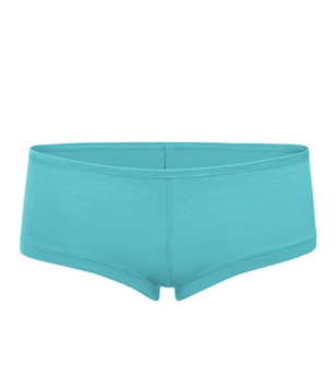 Damen Shorty Slip