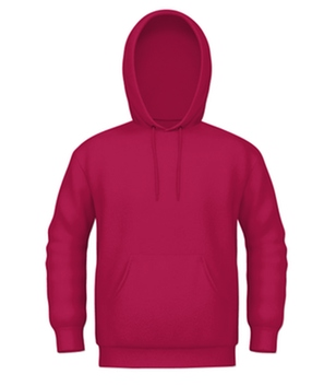 pullover mit kapuze bedrucken hoodie selbst gestalten. Black Bedroom Furniture Sets. Home Design Ideas
