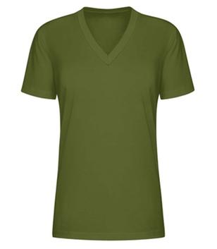 Unisex T-Shirt Frauen