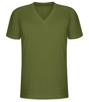 Unisex T-Shirt Männer