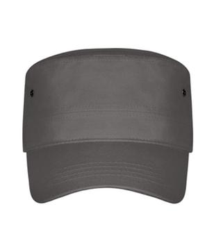 Military Cap