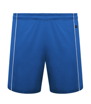 Team Shorts Men 387