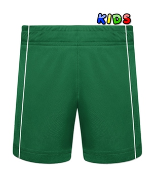 Team Shorts Junior 387K