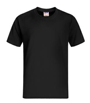 Zombie Premium T-Shirt Männer