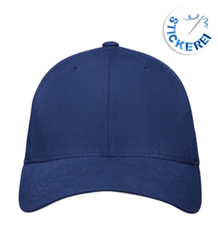 FlexFit Cap - STICKEREI