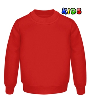 Sweatshirt Kids
