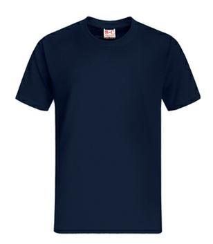 Flip Santa Shirt