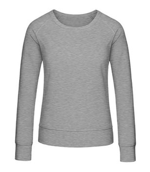 Damen Pullover Superstar