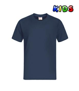 Premium T-Shirt Kids