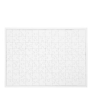 Puzzle - 108 Teile DIN A3