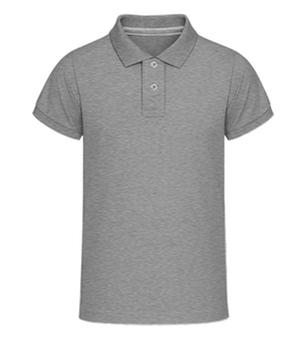 Poloshirt für Herren Superstar