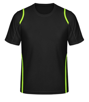 Gamegear Cooltex Sport T-Shirt