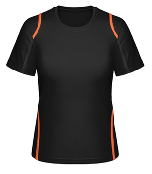 Gamegear Sport T-Shirt