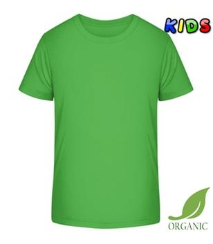 Stanley Bio T-Shirt Junge
