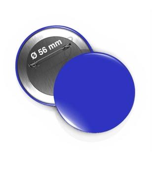 Buttons groß - 6 Stück