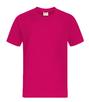 Premium T-Shirt Männer