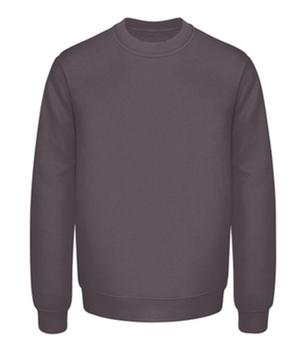 Pullover Männer