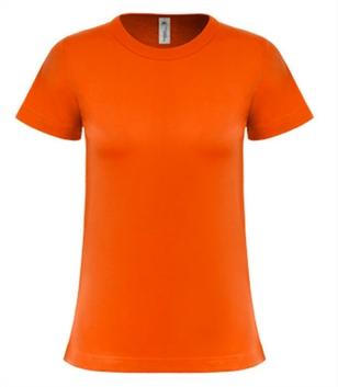 Premium Damen T-Shirt