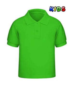 Poloshirt Kids
