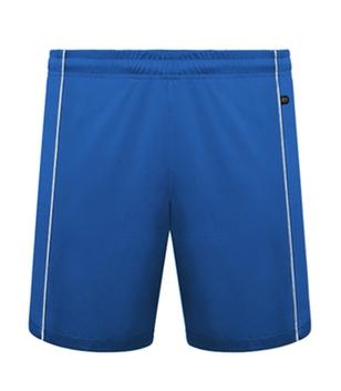 Team Shorts Men 387