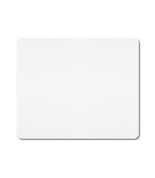 Mousepad 1,5mm dick