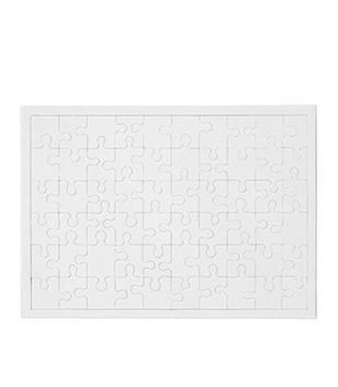 Puzzle - 60 Teile DIN A4