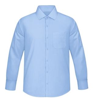 SMART Herrenhemd