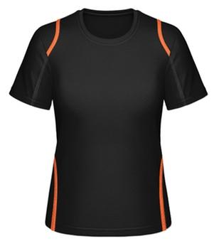 Gamegear Sport T-Shirt