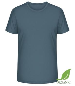 Stanley Bio T-Shirt Männer