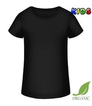 Stella Bio T-Shirt Mädchen